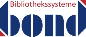 bond-logo2009