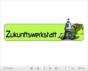slideshare create berlin