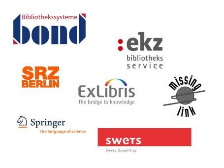 Sponsoren und Spender der zukunftswerkstatt für Berlin2011