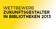 banner_zukunftsgestalter2013.jpg