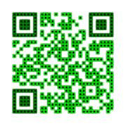QR-Code von BeeTagg