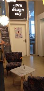 CoWorking_Beta_Haus_Berlin