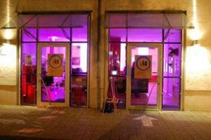 CoWorkingSpace/Schiller40