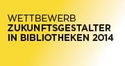 Zukunftsgestalter2014