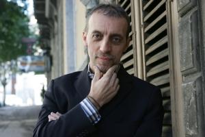 Sergio Dogliani. Bild: Daniela Zedda
