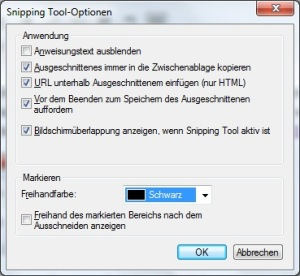 Snipping Tool 2