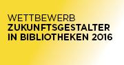 Banner_Zukunftsgestalter2016