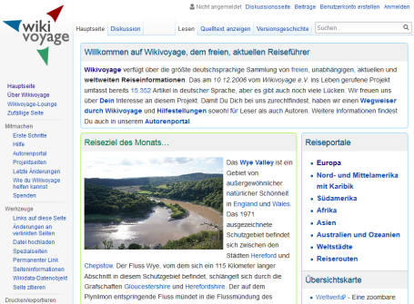 Wikivoyage1