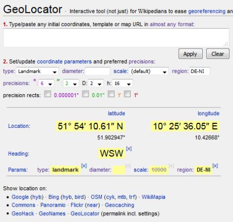 geolocator1