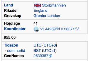 geonames-svwikipedia