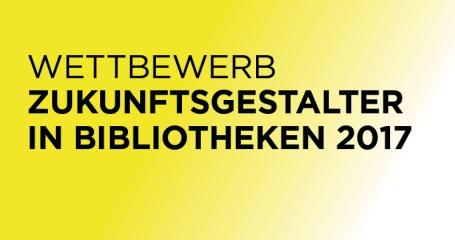 banner_zukunftsgestalter2017