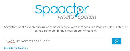 spaactor1
