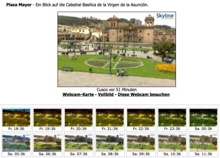 webcam-cusco