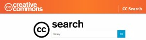 ccsearch
